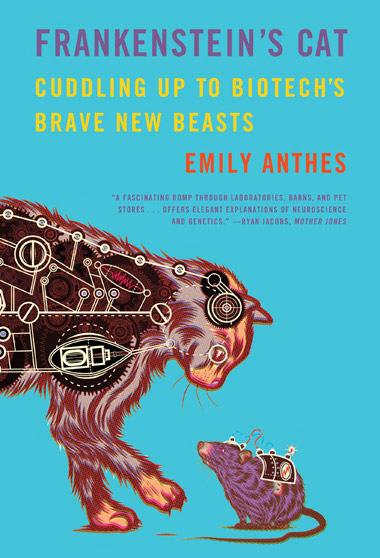 """ethics in the novels frankenstein and brave new world Critical literary analysis of mary shelleys novel, frankenstein empathy and human rights in shelley, conrad, and borowski ethics in """"frankenstein"""" and """"brave new world""""."""